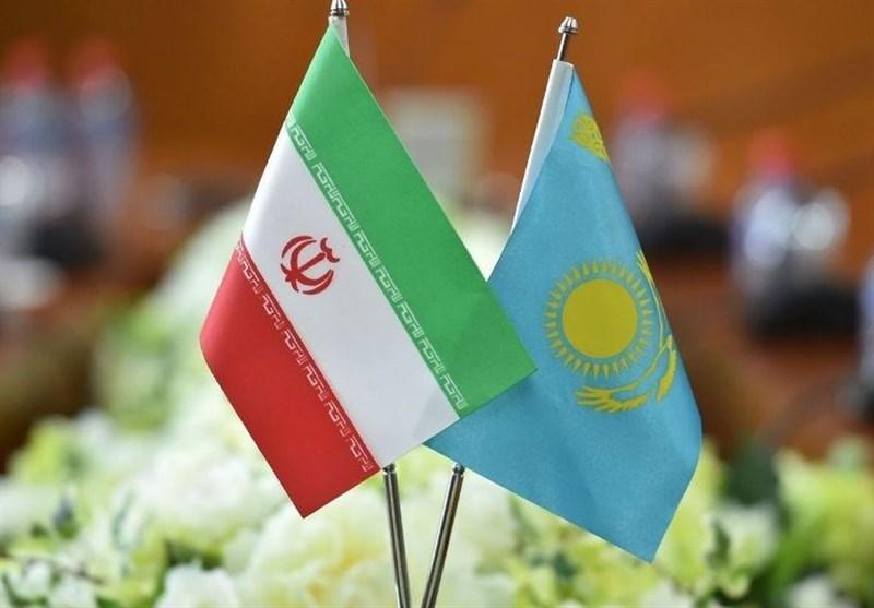 Iran, Kazakhstan Convene Joint Consular Committee