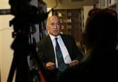مصاحبه|کارشناس نظامی ترکیه: اتحاد مردم ایران با نظام پس از شهادت سردار سلیمانی تقویت شد