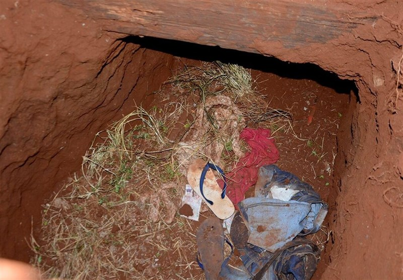 Paraguay Begins Investigations after 75 Inmates Escape Prison via Tunnel (+Video)