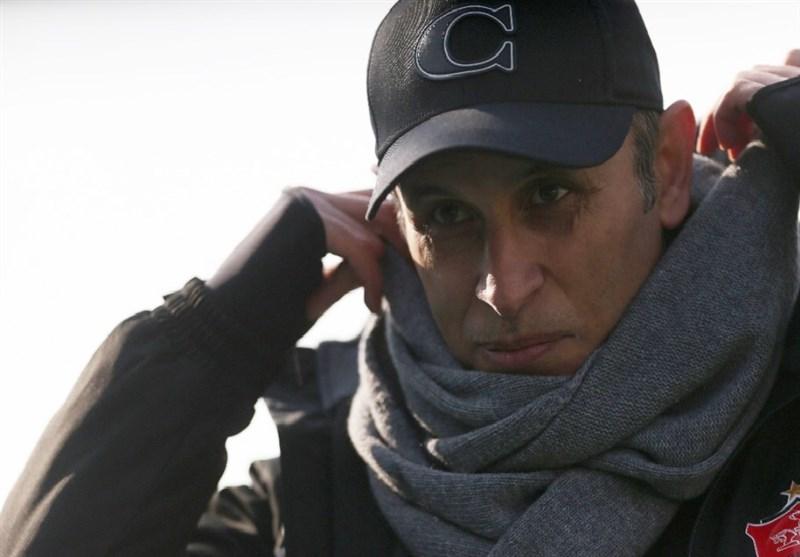 گلمحمدی: پرسپولیس تیمی معمولی نیست و نمیتوانیم نسبت به مشکلاتش بیتفاوت باشیم/ بازیکنانم بابت بدقولیها شاکی و ناراحت هستند