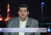 مصاحبه|کارشناس عراقی: هیاهوی بستن سفارت آمریکا در عراق تاکتیک فشار بر مقاومت است