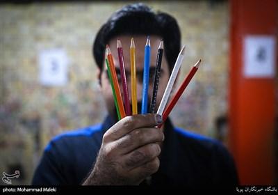 سهم ۸۰ درصدی نوشتافزار ایرانی از صادرات/ انتخاب اصلح چرخ تولید را سرعت میبخشد