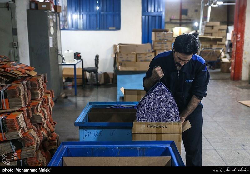 راهکارهای مدیران برای رفع موانع تولید در استان سمنان چیست؟