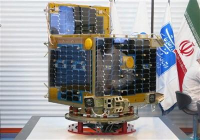 گزارش تسنیم از برنامه جدید فضایی ایران| برنامه «ظفر» برای استقرار در مدار 500 کیلومتری/ ویژگیهای جدیدترین ماهواره ایرانی چیست؟