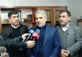 نوبخت در البرز :قطعه یک آزادراه تهران – شمال در دهه فجر افتتاح میشود