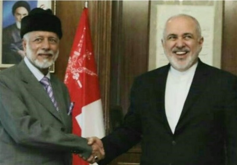 بن علوی: عُمّان منافع مشترک فراوانی با ایران دارد/ درخواستی برای میانجیگری میان ریاض و تهران دریافت نکردهایم
