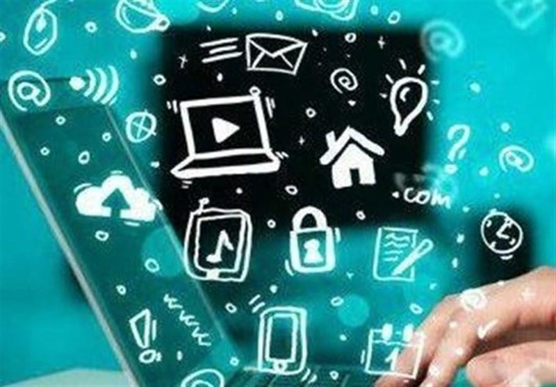 رقابت تیم های تولید تخصصی پویانمایی، نرم افزار و بازی در رویداد 48 ساعته فضای مجازی تبریز