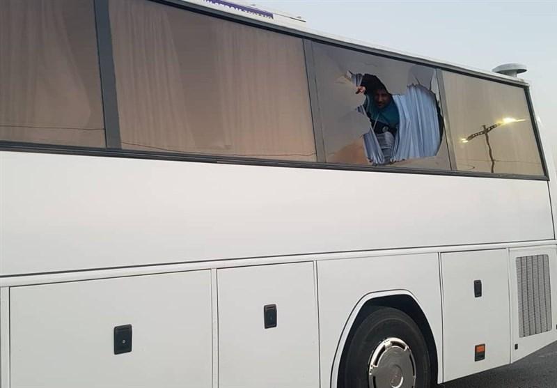 تیم فوتبال استقلال خوزستان , تیم فوتبال صنعت نفت آبادان , فوتبال ,