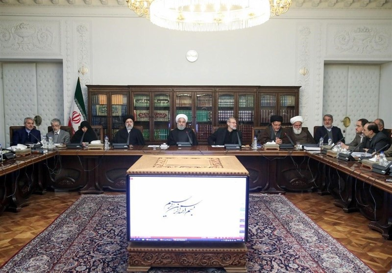تصویب اعطای جایزه جهانی ایثار با نام «شهید سلیمانی» در شورای عالی انقلاب فرهنگی