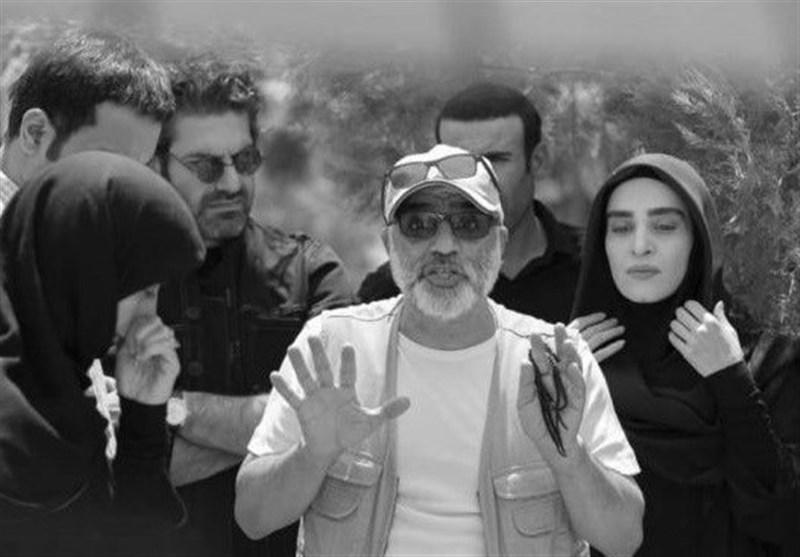 """روزهای پایانی """"پس از آزادی"""" در تهران/ پخش به سال آینده موکول شد"""