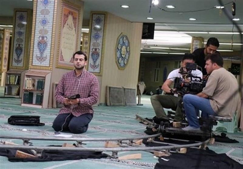 دلیل کمرنگشدن نماز در تلویزیون چیست؟/ انتقادی که دوباره حجتالاسلام قرائتی تکرار کرد