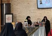 همسر شهید تهرانی مقدم: همسرم خود را سرباز کوچک ولایت می دانست