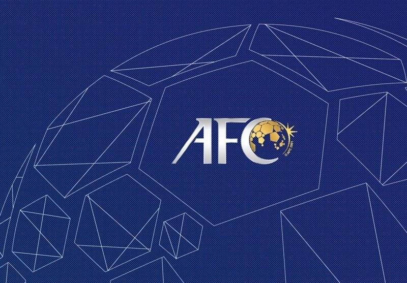 بیانیه رسمی AFC درباره انتقال دیدارهای استقلال و شهر خودرو به امارات