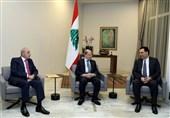 گزارش|نگاهی به گرایشهای سیاسی وزیران دولت جدید لبنان