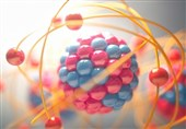 Scientists Capture First Footage of Atoms Bonding, Breaking in Real Time