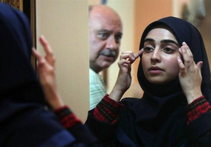 تلویزیون , صدا و سیمای جمهوری اسلامی ایران , شبکه یک , عید نوروز , ماه مبارک رمضان ,