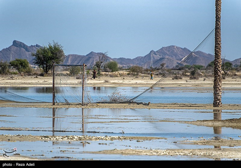 1120 میلیارد ریال برای جبران خسارات سیل به کشاورزان 3 استان تخصیص یافت