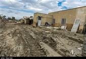 کرمانشاه| 25 میلیون تومان کمک نقدی برای سیلزدگان جنوب کشور جمعآوری شد