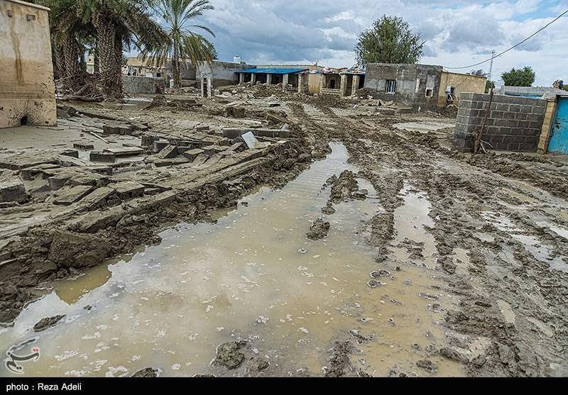 امام جمعه موقت زاهدان: همه ما در حد توان باید به سیلزدگان منطقه بلوچستان کمک کنیم