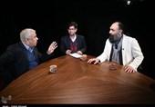 مناظره سینمایی در تسنیم| هاشمی: در سینما عدالتی وجود ندارد!/ رحیمی: خانه سینما نه اعتبار حقوقی دارد نه جایگاه سندیکایی!+فیلم