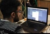 رویداد سراسری تولید محتوای دیجیتال بسیج در اردبیل برگزار میشود