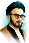 ماجرای توسل شهید اندرزگو به حضرت فاطمه زهرا (س)
