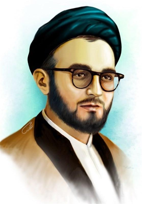 پایان داوری دومین دوره جایزه شهید اندرزگو
