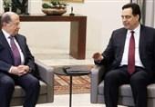 مخالفت عون و دیاب با تغییر ماموریت یونیفل/ اعلام آمار تجاوزات اسرائیل به لبنان