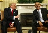 آیا اوباما بهتر از ترامپ بود؟/ امشب قسمت چهارم «آقای تغییر»