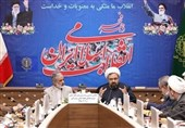 جشن دهه فجر در 50 هزار مسجد کشور برگزار میشود