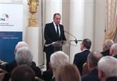 لاوروف: هدف آمریکا از فشارهای نظامی و اقتصادی، سلطه بر جهان است
