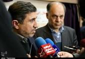 استاندار البرز: افزایش 3 درصدی جمعیت روستایی البرز