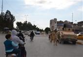 عراق|تشریح آخرین وضعیت کربلای معلی