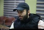 توضیحات پزشک بیمارستان قلب رجایی درباره جنجال علی صبوری