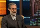 بازخوانی 2 اثر مشهور از محمدرضا سرشار/ داستانی متفاوت درباره زندگی حضرت محمد (ص)