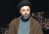 """خبیر لبنانی لـ""""تسنیم"""": المثلث الذهبی """"الجیش والمقاومة والشعب"""" تم الحفاظ علیه عبر تشکیل الحکومة اللبنانیة"""