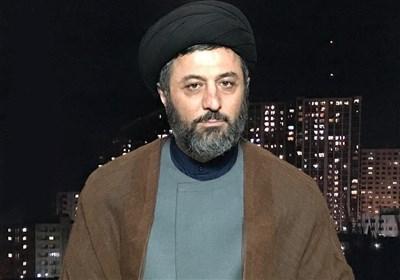 مصاحبه| رئیس مرکز مطالعات راهبردی لبنان: انتخابات، تقویت موضع ایران در کشمکش با آمریکا است