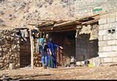گزارش ویدئویی| محرومیت جادهای در روستای کاهدونکی مارگون؛ مسئولان به داد این مردم برسند
