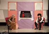 برگزیدگان جشنواره مجازی «در خانه بمانیم» به میزبانی کرمانشاه معرفی شدند
