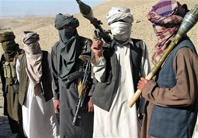 طالبان: آمریکا به توافقنامه قطر متعهد باشد