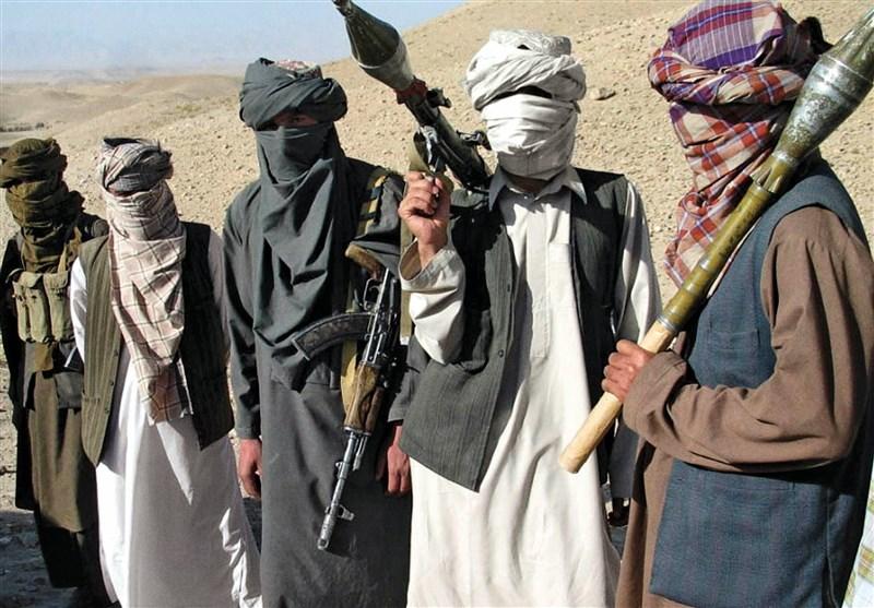 طالبان: هنوز به توافقی در مذاکرات قطر نرسیدهایم؛ آمریکا نیز به حملاتش ادامه داده است