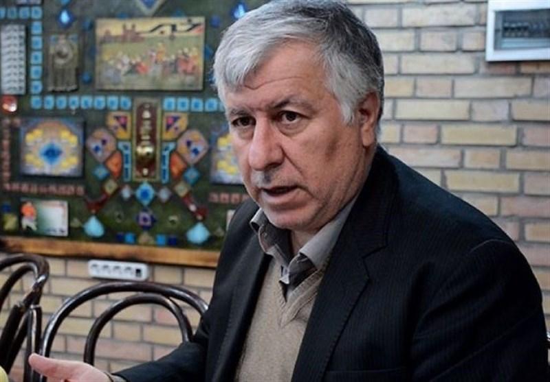 گفتگو|توضیحات رئیس کمیسیون مشترک مجمع تشخیص درباره پایان مهلت بررسی CFT/ اکثر اعضای مجمع مخالف تصویب لایحه بودند