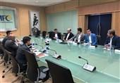 سفر چند هزار دلاری نمایندگان ایران به مقر AFC برای خدشهدار شدن «عزت ملی»/ عملیات فریب با وعدههای پوچ