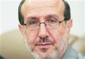 لبنان|هشدار نماینده حزبالله به پامپئو