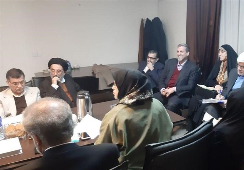 گزارش|تصمیمگیریهای انتخاباتی اصلاحطلبان در تاریکخانهی «شورای هماهنگی»