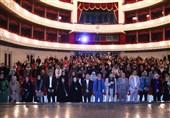 هشتمین گفتوگوی طراحان و تولیدکنندگان مد و لباس با مسئولان برگزار شد