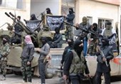 Militant Attack in Idlib Kills 40 Syrian Forces