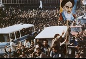 گزارش| «کمیته استقبال از امام»؛ اولین نهاد علنی انقلاب چگونه شکل گرفت؟