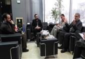 اعلام آمادگی شبکه قرآن برای ساخت مستند تاریخچه مسابقات بینالمللی قرآن