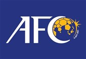 الاتحاد الآسیوی یعلن موعد إقامة کأس آسیا 2023
